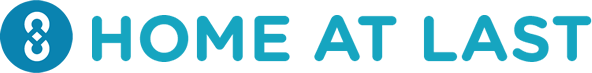 ソニー ソニー MPK-URX100A RX100シリーズ用アンダーウォーターハウジング MPK-URX100A 耐圧水深40m【取り寄せ品キャンセル返品不可、割引不可】, 氷見ラーメン:ba1b695d --- healthica.ai