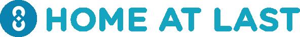 ホームアットラスト株式会社, ECサイトのデザイン